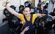 «Бойцы должны проходить усиленную политическую обработку, дабы уверенной рукой разгонять любых протестующих». Минобороны помогает Росгвардии в создании военно-политической службы