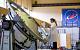 Генпрокуратура сообщила о хищениях в «Роскосмосе» и «Ростехе» на 1,6 млрд рублей