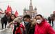 В Москве госпитализированы 24 человека с подозрением на коронавирус
