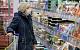 Продовольственных карточек недостаточно для помощи населению – эксперт «Точки зрения»