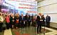Геннадий Зюганов: Память о достижениях советского прошлого – опора для вывода страны из тяжелого системного кризиса
