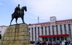 Министра труда Дагестана арестовали за хищение 620 млн рублей