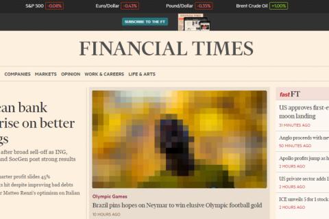 СМИ: после выборов Медведева отправят в отставку