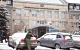 МВД ЛНР арестовало руководство Генеральной прокуратуры ЛНР