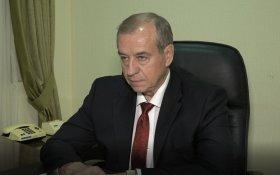 Сергей Левченко: Жилье получат все, кто лишился его из-за паводка