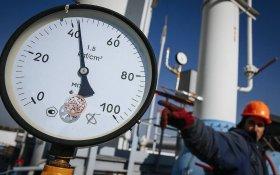 Россия и Белоруссия смогли договорились о ценах на газ только на два месяца
