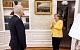 США и Германия заключили сделку по «Северному потоку-2»