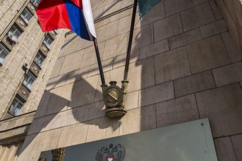 Россия готовит ответ на новые американские санкции — на Трампа больше надежды нет