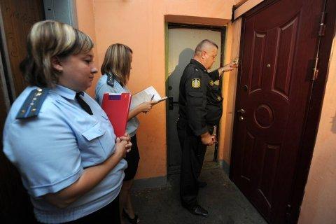 Власти предлагают внедрить в России «частных судебных приставов». А коллекторов уже не хватает?