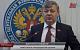 Дмитрий Новиков дал резкую оценку выборам депутатов Госдумы 2021 года