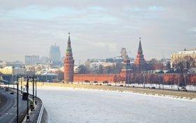 Метеорологи предупредили, что европейская часть России «просто посинеет от холода»