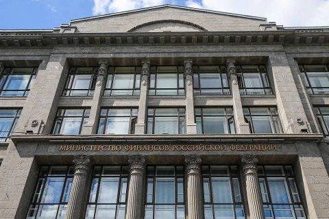 Силуанов заявил, что раздавать деньги населению «нецелесообразно»