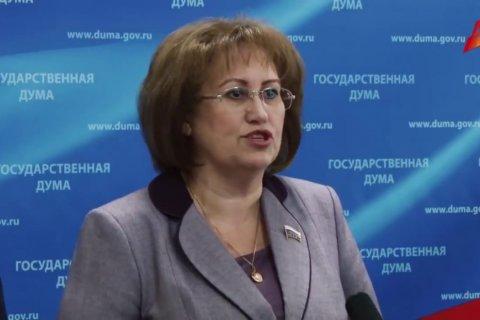 Перед отчетом Мишустина в КПРФ напомнили о требованиях народа к правительству