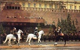 Валерий Кварацхелия – Владимиру Путину. Открытое письмо из Тбилиси Президенту Российской Федерации