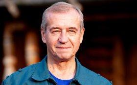 Сергей Левченко: Мы заставили заплатить налоги тех, кто их не платил