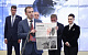 Юрий Афонин: Без исторической памяти и развития науки у страны не будет новых побед, сравнимых с гагаринским полетом