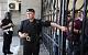 Генпрокуратура: Преступления силовиками совершаются каждый день