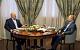 Очередные переговоры Путина и Лукашенко закончились провалом