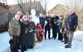 Коммунисты намерены установить памятник Сталину в Кирове