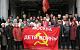 Депутаты КПРФ в Мосгордуме добились поддержки «детей войны»