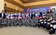Олимпийский комитет России выдал спортсменам инструкции с ответами на политические вопросы