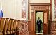 Обухов: Только Геннадий Зюганов смог предсказать отставку Медведева