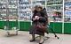 В Минфине заявили, что законопроект о новой системе пенсионных накоплений пока «завис»