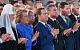 В правительстве обсуждают вопрос, как выполнить обещания Путина по улучшению благосостояния граждан… за счет граждан
