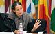 В ЕС признались в провале «Минских соглашений»