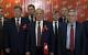 Геннадий Зюганов подвел итоги работы первого этапа XVIII съезда КПРФ