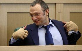 Подготовка к выборам. Олигарх Керимов раздаст дагестанским семьям по 20 тысяч рублей