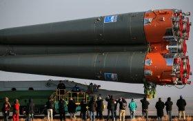 «Хочу верить». Большинство россиян считают Россию лидером в космосе