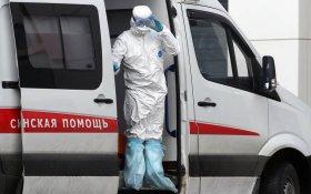 В России число заболевших коронавирусом выросло до 28 человек