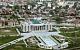 Из бюджета Чечни на уборку резиденции Кадырова выделят более 50 млн рублей