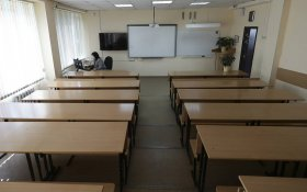 В КПРФ раскритиковали предложение министра образования преподавать гуманитарные дисциплины дистанционно