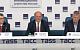 Пресс-конференция Геннадия Зюганова: Здоровье нации – главное богатство. Онлайн трансляция
