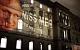 Скучали по мне? На здании британского МИД появилось изображение Путина