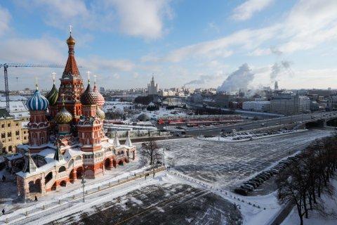 РПЦ не хочет возвращения собора Василия Блаженного — его слишком дорого содержать