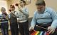 МВД: только 1 процент детских суицидов связан с деятельностью «групп смерти» в интернете