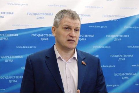 В КПРФ заявили, что «Единая Россия» смогла победить на губернаторских выборах только благодаря «зачистке» всех сильных кандидатов