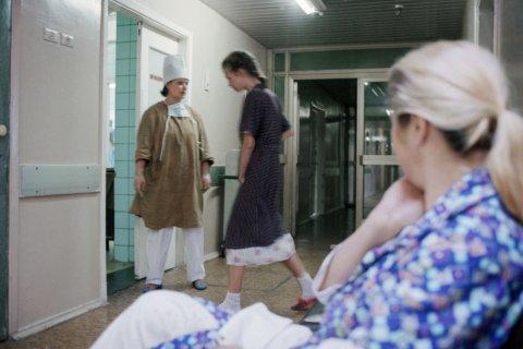 В Ярославской области по инициативе РПЦ на один день запретили аборты