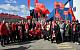 Коммунисты отправили на Донбасс 91-й гуманитарный конвой