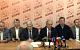 Геннадий Зюганов назвал КПРФ единственной реальной оппозицией партии власти