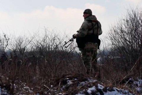 Кадыров заявил о ликвидации «последних шести террористов» в Чечне