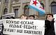 СМИ: российским чиновникам поднимут зарплату до 140 тысяч рублей