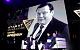 Самым богатым жителем Лондона оказался российский олигарх Михаил Фридман