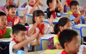 Более трети всех школ в Китае являются частными
