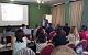 Сергей Обухов на лекции в партшколе откровенно рассказал о «пределах стабильности нынешнего режима»