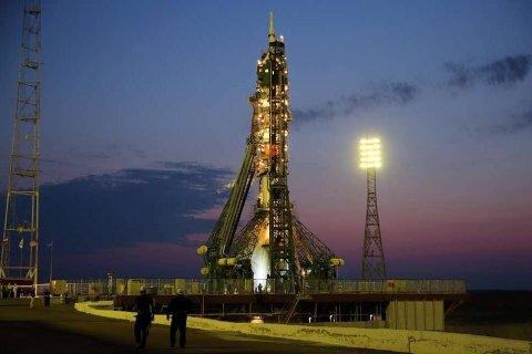 После доклада Рогозина Академия наук рекомендовала отклонить лунный проект