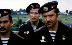 Минобороны создаст киностудию для съемок художественных фильмов о современной армии России